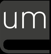 Ullmann Medien GmbH | Logo