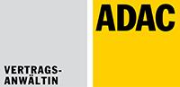 ADAC Vertragsanwältin