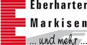 Logo von Eberharter-Markisen GmbH & Co. KG