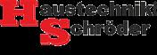Logo von Haustechnik Schröder GmbH