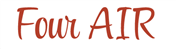 Logo von Four AIR GmbH