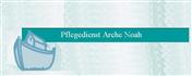 Logo von Arche Noah