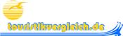 Logo von Sinziger Reisebüro