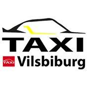 Taxi Vilsbiburg oHG