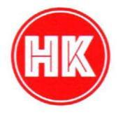 Logo von Krampe GmbH & Co.KG