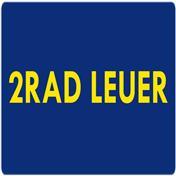 2Rad Leuer 53340 Meckenheim - Fahrrad Einzelhandel & Zubehör