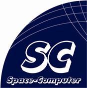 Logo von Space-Computer GmbH