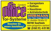 Logo von Office Klaus Roth GmbH