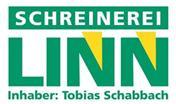 Logo von Linn