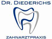 Logo der Zahnarztpraxis Dr. Sonja Diederichs aus Remscheid