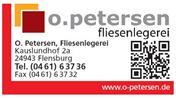 Logo von Petersen