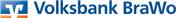 Logo von Volksbank eG Braunschweig Wolfsburg