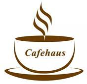 Logo Caféhaus