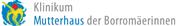 Logo von Klinikum Mutterhaus der Borromäerinnen - Klinikum Mutterhaus Ehrang