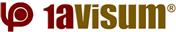 1a Visum Service