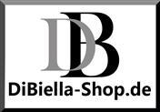 Logo von DiBiella Shop