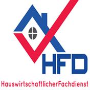 Logo von ASH Arweiler Service & Handel UG (haftungsbeschränkt)