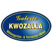 Logo Galerie Kwozalla - Gartenmöbel