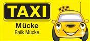 Logo von Taxi Mücke