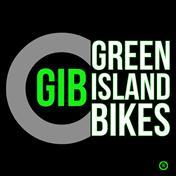 Green Island Bikes