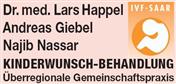 Logo von Happel · Giebel · Otte