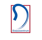 Logo von Wieber Andreas  Dr. med. u. Dahhan Fieras Dr. med. Dialysepraxis