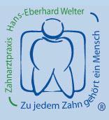 Logo von Welter