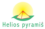 Logo von Zell