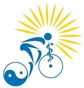 Logo von Schulze