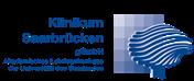 Logo von Klinikum Saarbrücken gGmbH
