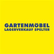 Logo von Gartenmöbel Lagerverkauf Spelter