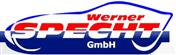 Logo von Specht GmbH