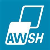 Logo von AWSH Abfallwirtschaft Südholstein