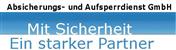 Logo von Remus Schlüsseldienst