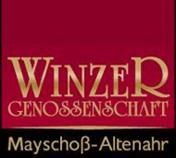 Logo von Winzergenossenschaft Mayschoß
