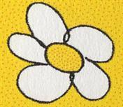Logo von BLUMEN HAEDI-FLOR Meisterbetrieb Leipzig