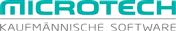 microtech Kaufmännische Software