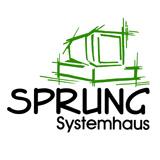 Logo von Sprung Systemhaus