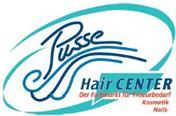 Logo von Pusse GmbH