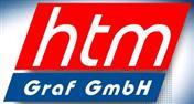 Logo von HTM Graf GmbH
