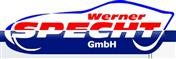 Logo von Werner Specht GmbH
