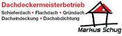 Logo von Schug