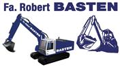 Logo von Basten
