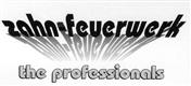 Logo von zahn-feuerwerk e.K.