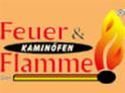 Logo von Feuer und Flamme GmbH