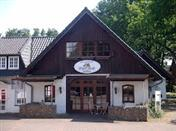 West Virginia Steakhouse