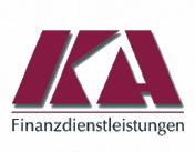 Logo von K+A Finanzdienstleistungen GmbH