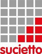 Logo von Sucietto & Wöschler GmbH