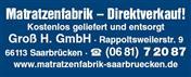 Logo von Groß GmbH