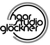 Logo von Haarstudio Glöckner
